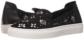 Rachel Zoe Burke Women's Slip on Shoes