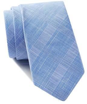 Original Penguin Chela Solid Tie