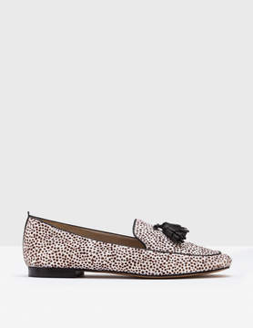 Boden Ines Loafers