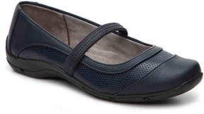 LifeStride Women's Dare Sport Flat