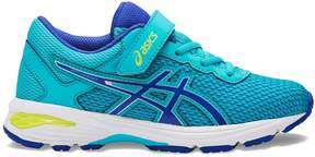 Asics GT-1000 6 Pre-School Girls' Sneakers