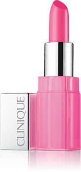 Clinique Pop GlazeTM Sheer Lip Colour + Primer