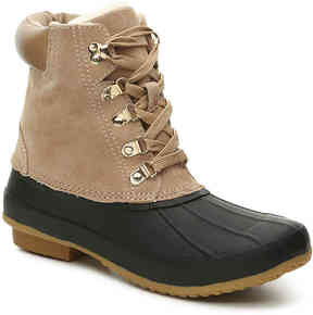 Joie Women's Delyth Duck Boot