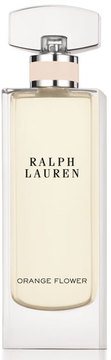 Ralph Lauren Orange Flower Eau de Parfum, 100 mL