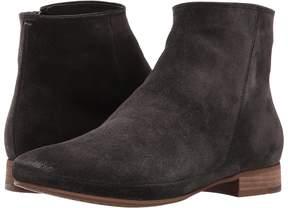 Dolce Vita Taj Women's Shoes