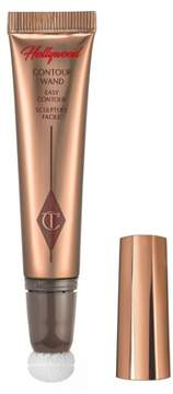 Charlotte Tilbury Hollywood Contour Wand - Light-Medium