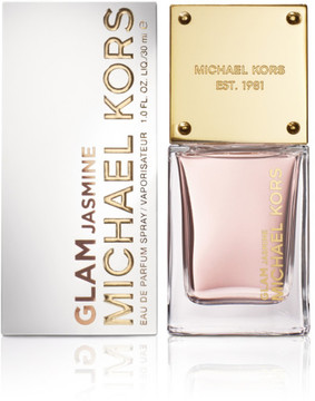 Michael Kors Collection Glam Jasmine Eau de Parfum