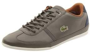 Lacoste Men's Misano Sport 317 Sneaker.