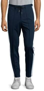 Selected Classic Tapered Pants