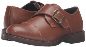 Steve Madden Kids - Bmonkk Boy's Shoes