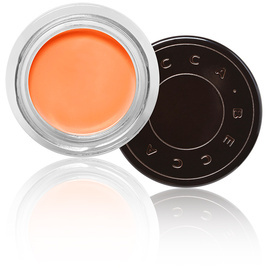 Becca Cosmetics Backlight Targeted Color Corrector