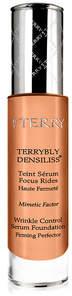BY TERRY Terrybly Densiliss Serum Foundation - 5 - Medium Peach