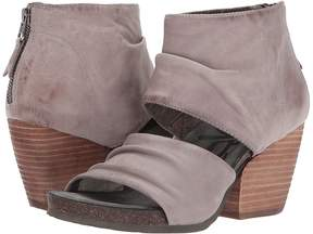 OTBT Patchouli Women's Shoes