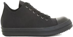 Drkshdw Du17f2802 Mup Low Sneakers