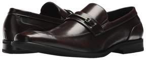 Kenneth Cole Reaction Settle Loafer Men's Slip on Shoes