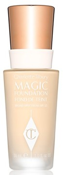 Charlotte Tilbury 'Magic' Foundation Broad Spectrum Spf 15 - 01