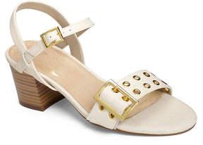 Aerosoles Women's Midtown Sandal
