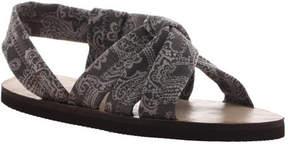 OTBT Women's Citrus Sandal
