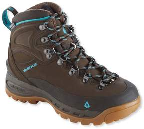 L.L. Bean L.L.Bean Women's Vasque Snowblime Waterproof Insulated Boots