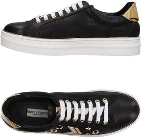 Couture GIANNI RENZI Sneakers