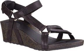 Teva Ysidro Universal Wedge Sandal (Women's)
