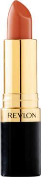 Revlon Super Lustrous Lipstick - Brazilian Tan