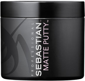 Sebastian Matte Putty Styling Paste - 2.5 oz.