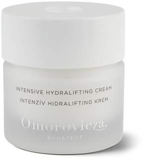 Omorovicza Intensive Hydra Lifting Cream
