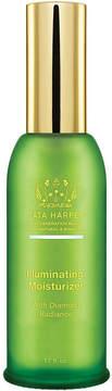 Tata Harper Illuminating Moisturizer