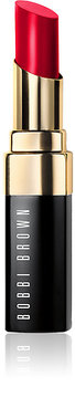 Bobbi Brown Women's nourishing lip color oil indused shine