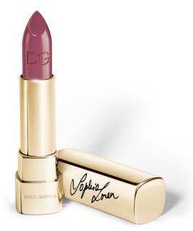 Dolce & Gabbana Sophia Loren N?1 Lipstick