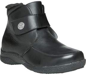 Propet Women's Holly Ankle Boot.