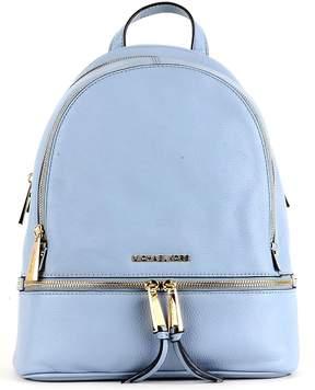 MICHAEL Michael Kors Backpack