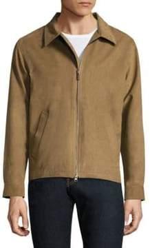 Rainforest Stephens Micros Jacket