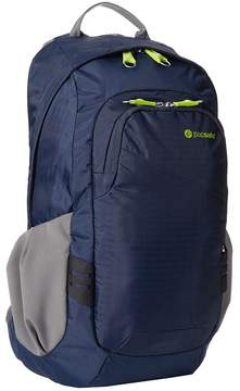 Pacsafe Ventruesafe 15L GII Anti Theft Day Pack Day Pack Bags