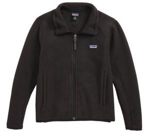 Patagonia Boy's Radiant Flux Jacket