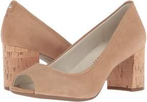 Anne Klein Meredith Women's Shoes