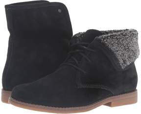 Hush Puppies Marthe Cayto Women's Pull-on Boots
