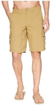 Mountain Hardwear Castiltm Cargo Short Men's Shorts