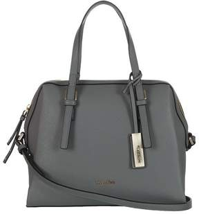 Calvin Klein Jeans Marissa Bowling Bag