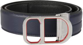 Christian Dior Classic Belt