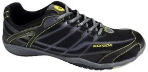 Body Glove Men's Dynamo Swift Water Shoes