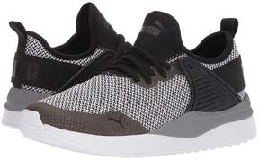 Puma Kids Pacer Next Cage GK Kids Shoes
