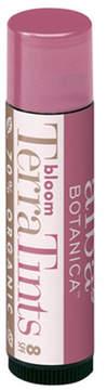 Alba Bloom Terratint Lip Balm by 0.15oz Lip Balm)