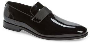 HUGO BOSS Men's Boss Formal Loafer