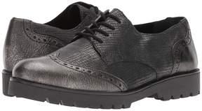 Rieker D0113 Kelani 03 Women's Shoes