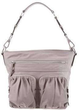 MZ Wallace Nylon Shoulder Bag