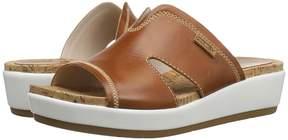 PIKOLINOS Mykonos W1G-0965 Women's Shoes
