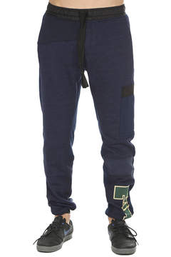Longjourney long journey T2 Utility Sweatpants
