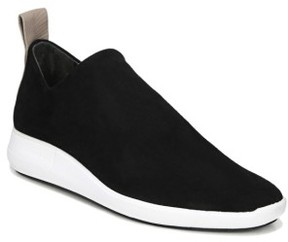 Via Spiga Women's Marlow Slip-On Sneaker
